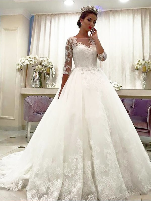 Online Wedding Gowns | Wedding Dresses Uk Cheap Wedding Dresses Online Queenabelle Uk 2019