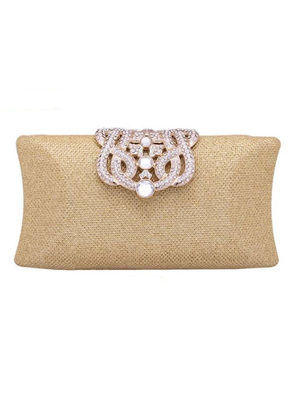 Fashion Rhinestone Party/Evening Bags